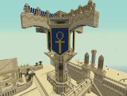 Best  Minecraft House Designs Ideas On Pinterest Minecraft - Minecraft home designs