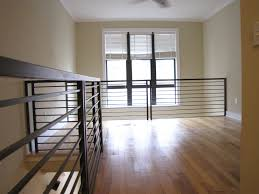 Laminate Flooring Greenville Sc Real Estate Blog Greenville Sc Blog