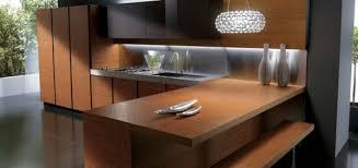 teak kitchen cabinets kitchen ideas wood kitchen cabinets modern inspirational teak