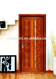 painting door frames painting bathroom doors paint an interior door with chalkboard paint