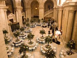 new york city wedding venues new york wedding guide the landmark wedding