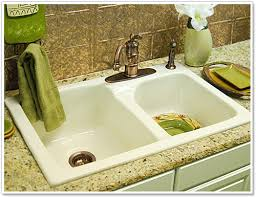 25 Inch Kitchen Sink Corstone Model 25 Providence