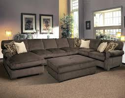 Organic Sectional Sofa Large Sectional Oversized Sectional Sofa Inspirational Light