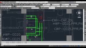 Dimensions Velux Standard by How To Do Boq In Autocad How To Do Bill Of Qauntity In Autocad