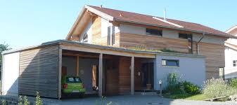 carport mit balkon carport lechner holzbau zimmerei meisterbetrieb in bayern