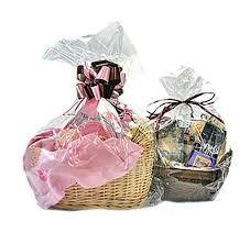 gift basket wrapping assorted pack gift basket size bags gift basket bags