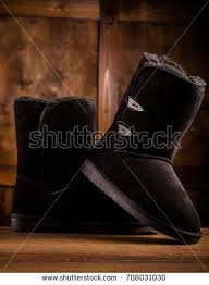 Comfortable Cowboy Boots For Walking Furry Boots Stock Images Royalty Free Images U0026 Vectors Shutterstock