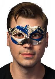 rubies halloween 5 mask tie on masquerade masks masquerade masks with ribbons
