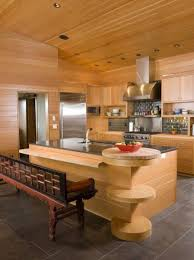 Kitchen Renovation Ideas 2014 49 Best 2014 Kitchen Design Inspiration Images On Pinterest