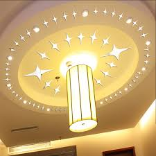 ceiling decoration picture more detailed picture about 50pcs