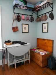 120 sq ft woman s 120 sq ft tiny apartment in toronto 008 tiny house