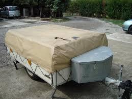 tenda carrello carrello tenda frosinone e provincia mercatinousato offerte di