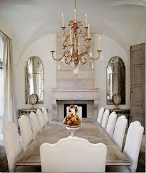 Best  Large Dining Room Table Ideas On Pinterest Paint Wood - Beautiful dining rooms