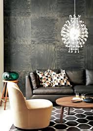 Wohnzimmer Lampen Antik Wohnzimmer Leuchten Wunderbare Auf Ideen Oder Wohnzimmerleuchten