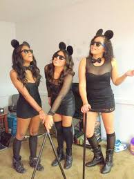 3 Blind Mice Costume Best 25 Three Blind Mice Costume Ideas On Pinterest Three Blind