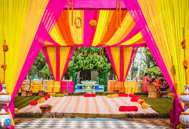 wedding tent wedding tent house images tbrb info