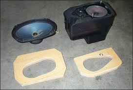 e36 rear deck speakers maxbimmer forums