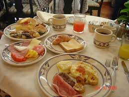 how to set a table for breakfast b b fashion house fashionable table for breakfast