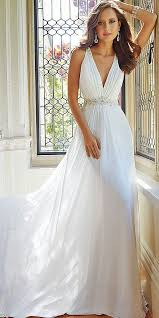 wedding dresses for the best 25 wedding dresses ideas on grecian