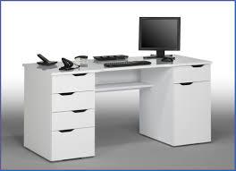 ordinateur de bureau but luxe bureau blanc but stock de bureau idée 44249 bureau idées