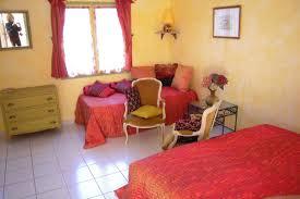 chambre d hote chazay d azergues chambres d hôtes les iris à st jean des vignes rhône proche de
