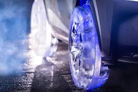 lexus hoverboard on youtube carnichiwa lexus chills out with u201cworld u0027s coolest wheels u201d u2013 nx