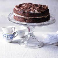will torrent u0027s u0026 healthy tabasco chocolate cake and