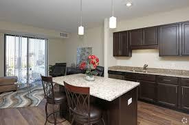 Furniture Rental Rochester Mn Pastorkensnotescom - Home furniture rochester mn