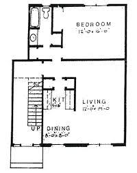 Northvale Floor Plan Sutton Place Apartments Rentals Norwood Nj Apartments Com