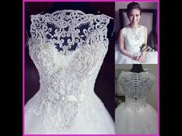 most beautiful wedding dresses the most beautiful wedding dresses 2015