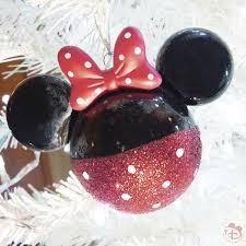 disney ornaments haul photos disney tips