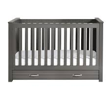 Graco Stanton Convertible Crib Black by Crib Hardware Kit Cribs Decoration