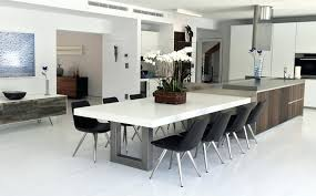 diy concrete dining table diy concrete dining table kitchen table and chairs lovely concrete