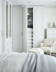 John Lewis Bedroom Furniture by Sleek U0026 Sophisticated Bedroom Style Artisan Bedroom Furniture