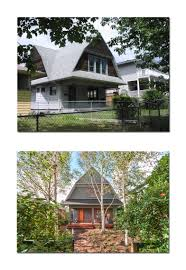 a 1907 dutch colonial for today urbnlivn