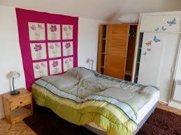 chambre particulier chambre chez particulier 1 2 pension roissy en brie 30 minutes