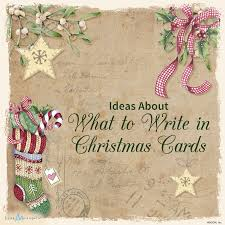 chrismas cards christmas card sayings quotes wishes blue mountain