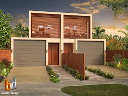 duplex home designs sydney if you re looking for a build partner