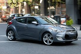 2013 hyundai veloster problems 2013 hyundai veloster overview cars com