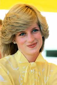 426 best the royals diana images on pinterest princess of wales