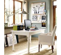 Interior Home Office Design Appealing Office Furniture Bright Open Home Office Office Interior