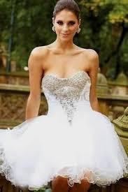 sweet 16 dresses white naf dresses