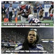 Richard Sherman Memes - nfl memes richard sherman nfl nba memes pinterest nfl memes
