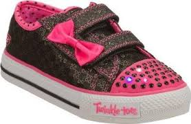 light up shoes for girls light up shoes