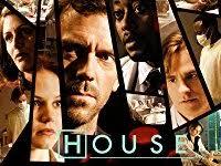 Seeking Season 1 Episode 1 Imdb House Season 1 Omar Epps Morrison