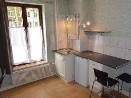 chambre à louer lille chambre a louer lille roomlala chambre chez l 39 habitant lille