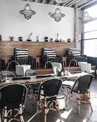 another beautiful nail salon in downtown home decor pinterest