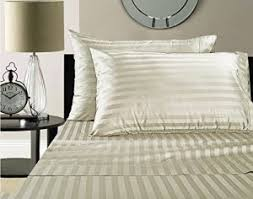 Egyptian Cotton Duvet Cover King Size Best Egyptian Cotton Sheets The Top 16 On The Market Today