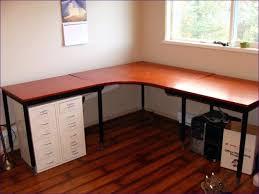 Galant Corner Desk Ikea Desk 118 Modern Design Linnmon Corner Desk Ikea Galant Computer