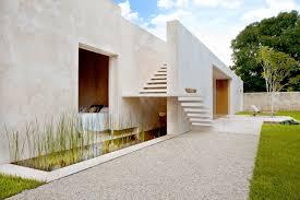 minimalist house ideas home design